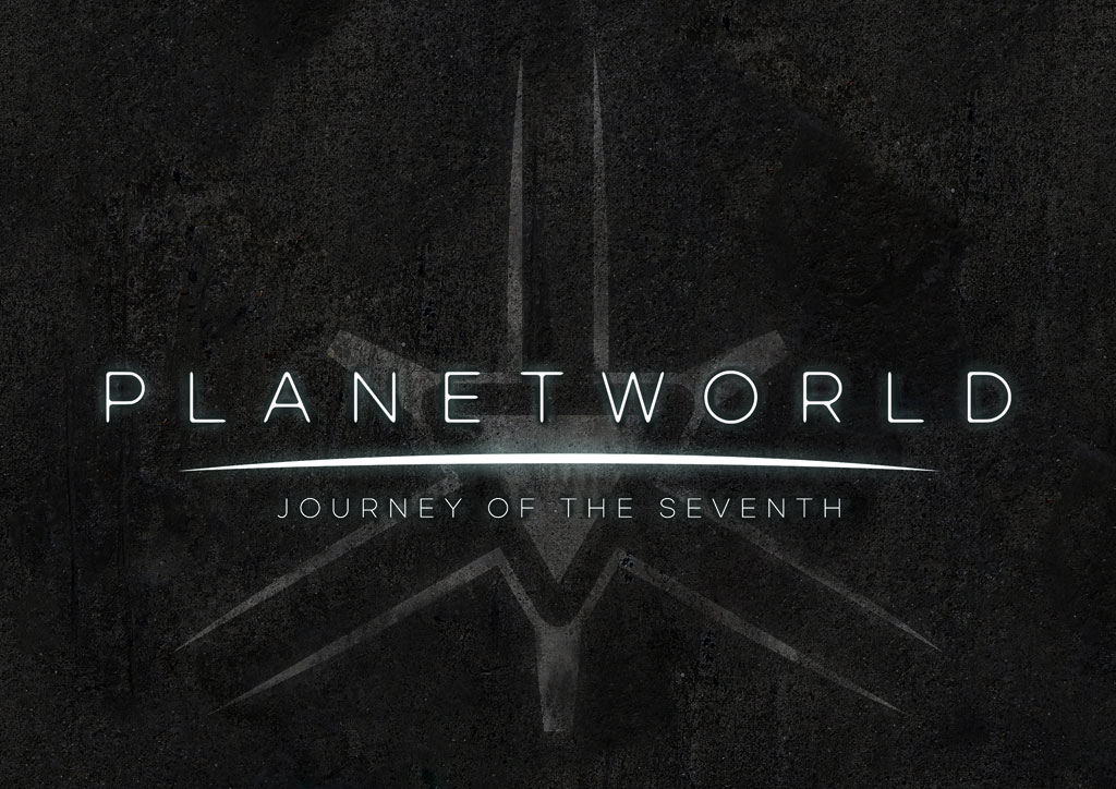 Planetworld feature image